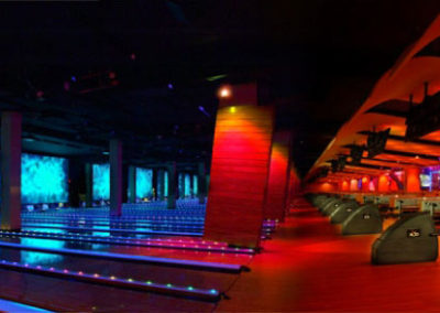 anaheim-bowling-center