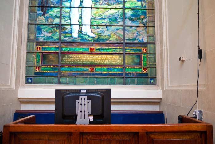 annapolis-chapel-11