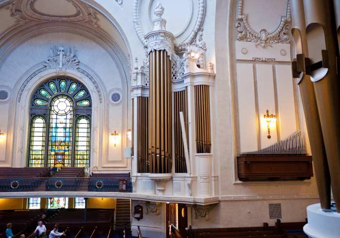 annapolis-chapel-13
