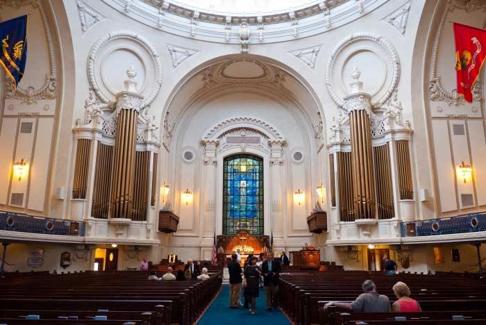 annapolis-chapel-18