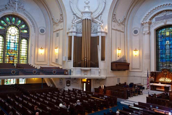 annapolis-chapel-2