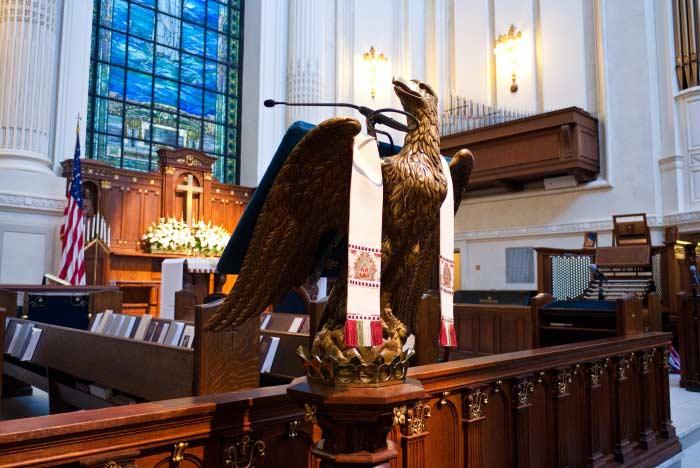 annapolis-chapel-22
