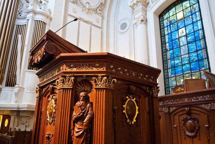 annapolis-chapel-23