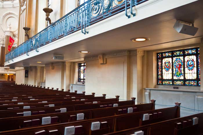 annapolis-chapel-24
