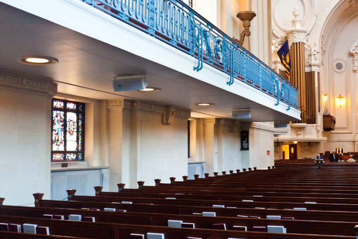 annapolis-chapel-26