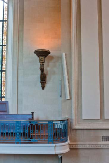 annapolis-chapel-31