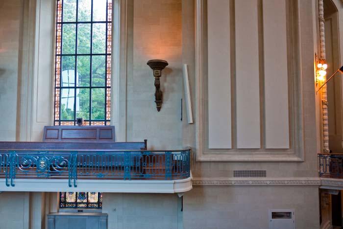 annapolis-chapel-32