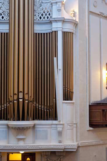 annapolis-chapel-4