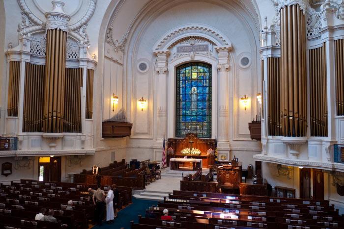annapolis-chapel
