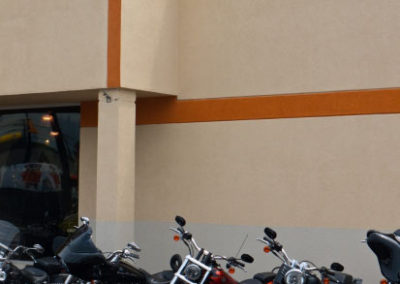 barbs-harley-davidson-motorcycle-dealership-2