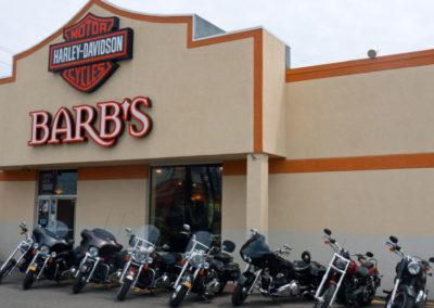 barbs-harley-davidson-motorcycle-dealership