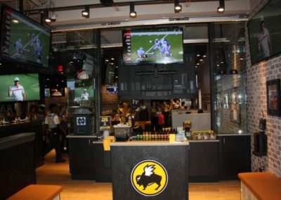 buffalo-wild-wings-6