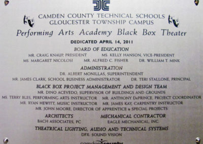 camden-county-technical-school-20