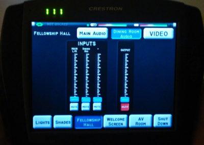 haddonfield-united-methodist-church-3