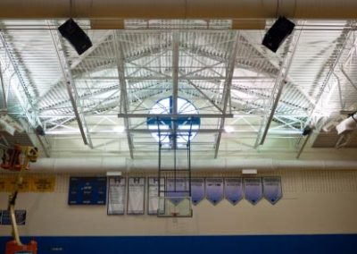 hammonton-high-school-gymnasium-4