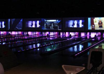 hanover-lanes-bowling-center-11