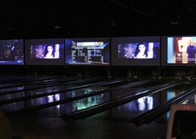 hanover-lanes-bowling-center-12