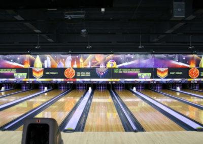 hanover-lanes-bowling-center-2