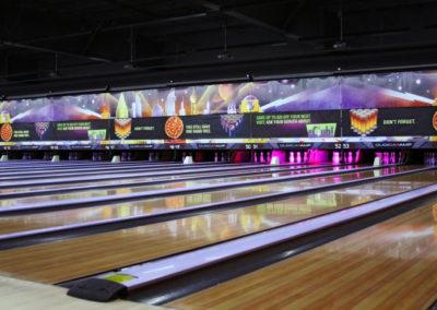 hanover-lanes-bowling-center-3