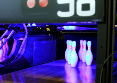 hanover-lanes-bowling-center-4