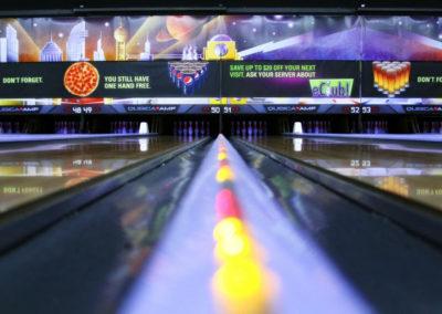 hanover-lanes-bowling-center-6