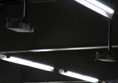 hanover-lanes-bowling-center-7