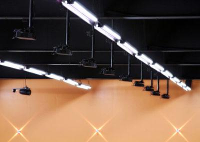 hanover-lanes-bowling-center-8