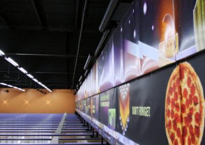 hanover-lanes-bowling-center-9