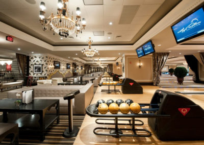high-rollers-bowling-center-11