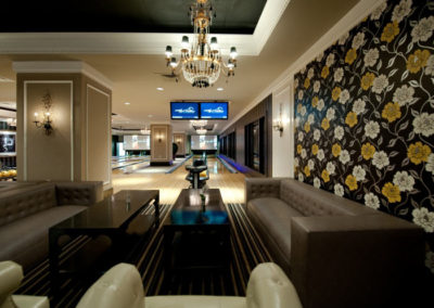 high-rollers-bowling-center-6