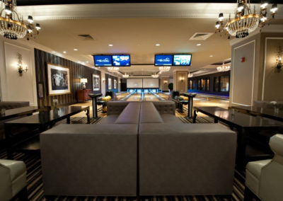 high-rollers-bowling-center-7