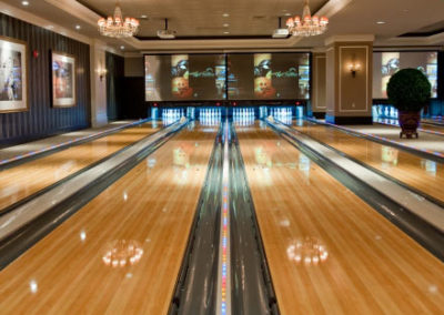 high-rollers-bowling-center-8