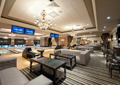 high-rollers-bowling-center-9