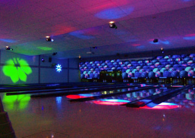 incirlik-bowling-center-10