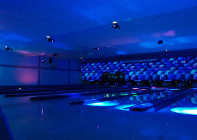 incirlik-bowling-center-11