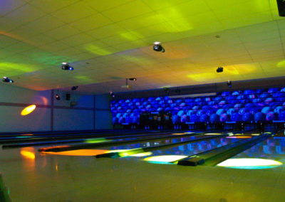 incirlik-bowling-center-12