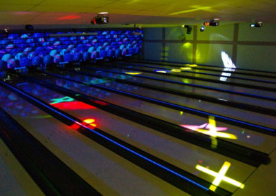 incirlik-bowling-center-13