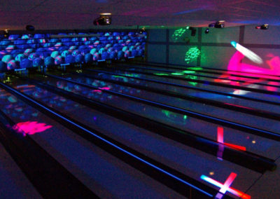 incirlik-bowling-center-14