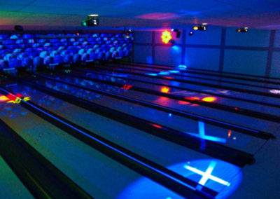 incirlik-bowling-center-15