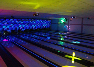incirlik-bowling-center-16