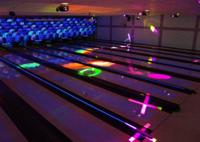 incirlik-bowling-center-17