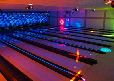incirlik-bowling-center-18