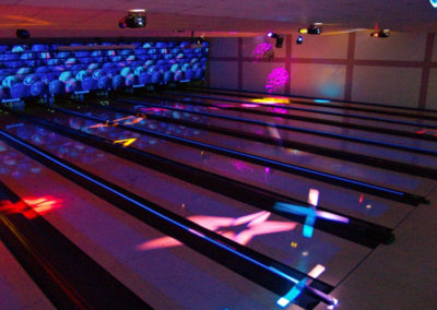 incirlik-bowling-center-19