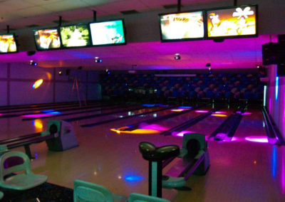 incirlik-bowling-center-2