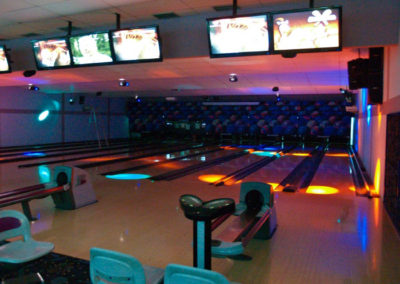 incirlik-bowling-center-3