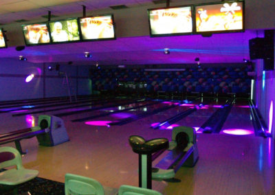 incirlik-bowling-center-4
