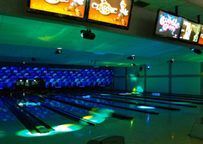 incirlik-bowling-center