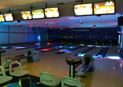 incirlik-bowling-center-5