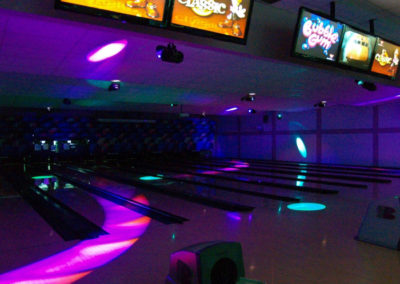 incirlik-bowling-center-6