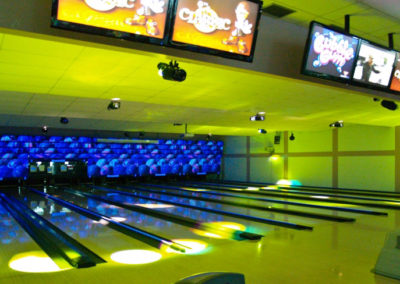 incirlik-bowling-center-7